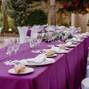La boda de Manoli Fernandez De Gea y La Riera Banquetes 12