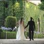 La boda de Noa y Love Story Vídeo 15