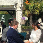 La boda de Mónica Raposo Puertas y El Hueco 6