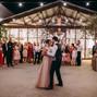 La boda de Neus Silla Belenguer y Masía Niñerola - Catering y Eventos Noray 12