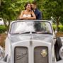 La boda de Lorena Pulido y Masía Papiol - Selma Alta Gastronomia 8