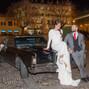 La boda de Barbara Areli y Fotografía Studio 27 12