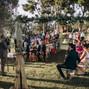 La boda de Neus Silla Belenguer y Masía Niñerola - Catering y Eventos Noray 13