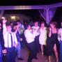 La boda de Jose M. y Pineda Hifi - Fotomatón 10