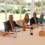 La boda de Eva Palacios Lopez y Restaurante Sotopalacios 8