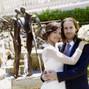 La boda de Isabel Benito Giner y Serendipity - Fotografía 34