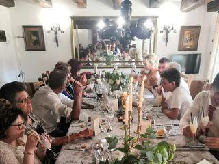 Deluz Catering 4