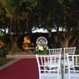 La boda de Javier López Valenciano y Jardines La Cartuja - Grupo La Cartuja 11