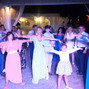 La boda de Jose M. y Pineda Hifi - Fotomatón 11