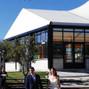 La boda de Eva Palacios Lopez y Restaurante Sotopalacios 9