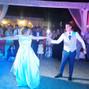 La boda de Jose M. y Pineda Hifi - Fotomatón 12