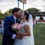 La boda de Yasmin y Hotel Los Olivos 8