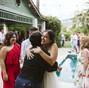 La boda de Sheila G. y Piczzy - Fotomatón 1
