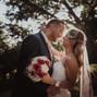 La boda de Arantxa y Luis Jurado 7