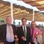 La boda de Mariangeles Molinero y Casino Principal de Guadalajara 14