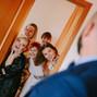 La boda de Daniel Saavedra Gemmerli y Corina Fotografía 7