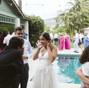 La boda de Sheila G. y Piczzy - Fotomatón 2