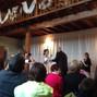 La boda de Raissa y David y Experts En Emocions - Barcelona 8