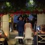 La boda de Ana Lurbe Huertas y Alqueria del Pi 3