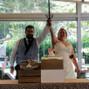 La boda de Beatriz Romero Rey y Termas de Cuntis 18