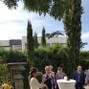 La boda de Mónica Raposo Puertas y El Hueco 12