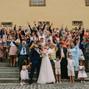 La boda de Daniel Saavedra Gemmerli y Corina Fotografía 8