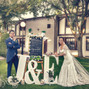 La boda de Eva Gonzalez y Parador de Albacete 2