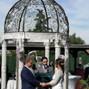 La boda de Mónica Raposo Puertas y El Hueco 13