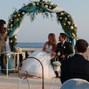 La boda de Patricia Ayalaa y Oficiante juez de Boda y Maestro de ceremonias 6