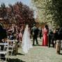 La boda de Julia Matute Ruesgas y Restaurante La Vieja Bodega 9
