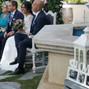 La boda de Mónica Raposo Puertas y El Hueco 14
