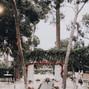 La boda de Ana Lurbe Huertas y Alqueria del Pi 6
