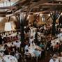 La boda de Julia Matute Ruesgas y Restaurante La Vieja Bodega 10