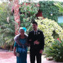 La boda de Beatriz y Novias Ursula Escoriza 10