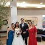 La boda de Beatriz y Novias Ursula Escoriza 11