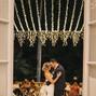 La boda de Arantxa y Luis Jurado 13