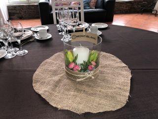 Soriales - Arte floral 3