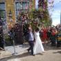 La boda de Mónica Raposo Puertas y El Hueco 17