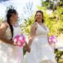 La boda de Raquel R. y Boom Fotógrafos 69