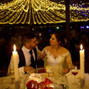 La boda de Victoria Alarcón Solé  y Mas de la Sala 3