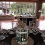 La boda de Nuria y Soriales - Arte floral 13