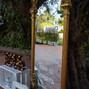La boda de Yasmin y Hotel Los Olivos 16