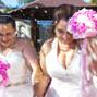 La boda de Raquel R. y Boom Fotógrafos 70