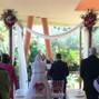 La boda de Tania y Finca Paloverde 8