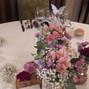 La boda de Glor Nitta y Parador de Olite 12