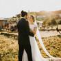 La boda de Sara Fernández Álvarez y Cat&Rest 8