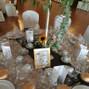 La boda de Carla Parron y Singular Flores&Eventos 6