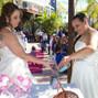 La boda de Raquel R. y Boom Fotógrafos 72
