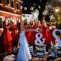 La boda de Arantxa y Luis Jurado 17