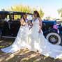 La boda de Raquel R. y Boom Fotógrafos 73